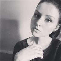 Ксения, 24 года, Козерог, Тула