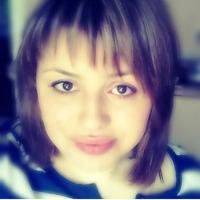 Nataliia, 34 года, Рак, Киев