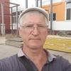 Вова, 51, г.Светлогорск