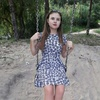 анна, 16, г.Усть-Каменогорск