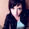 Оксана, 20, г.Николаевск