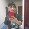 Aldo, 20, Jakarta