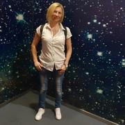 Ольга, 36, г.Волоколамск