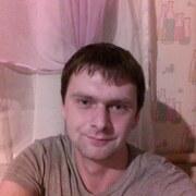 Денис Шалашков, 24, г.Таруса