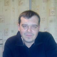 Игорь, 40 лет, Водолей, Минск
