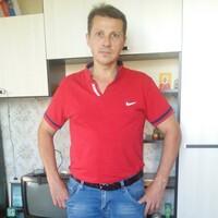 АЛЕКСАНДР, 52 года, Лев, Орел