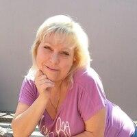 Наталья, 50 лет, Рак, Сочи
