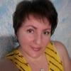 Оля, 49, г.Волгодонск