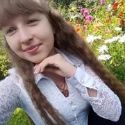 Ирина, 18, г.Уржум