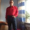 Антон, 66, г.Даугавпилс