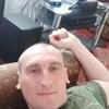 Саша, 37, г.Золотое