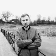 Cтефан 23 Володимир-Волинський