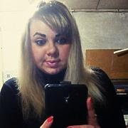 Анастасия, 29, г.Богородицк