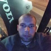 Николай, 29, г.Олонец