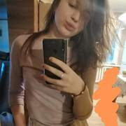 Маша, 16, г.Барнаул
