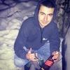 Андрей, 23, Новомосковськ