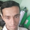 Kemal Annamyradow, 23, г.Туркменабад