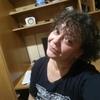 Inna Spirina, 51, Kamen-na-Obi