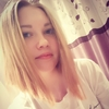 Тоня, 21, г.Екатеринбург