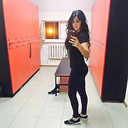 Алина, 34, г.Назрань