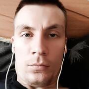 Александр Задорожный, 23, г.Экибастуз