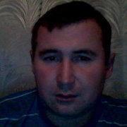 Иван 41 Буинск