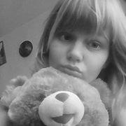Margaret 23 года (Рак) на сайте знакомств Михайловки