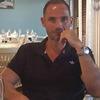 Stavros, 48, г.Салоники