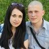 Женя, 27, г.Дзержинск