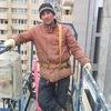 Андрей, 34, г.Ельск