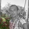 Андрей, 36, г.Великая Лепетиха