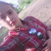 Даша, 19, г.Могоча