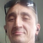 Андрей, 41, г.Гусь Хрустальный
