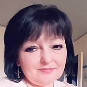 Валентина, 51, г.Богородицк