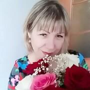 Наталья 30 Красноярск