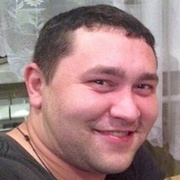 Алексей Пирогов, 33, г.Ликино-Дулево