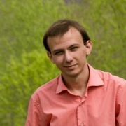 Максим, 23, г.Артем