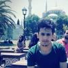 Vanlı, 20, г.Стамбул