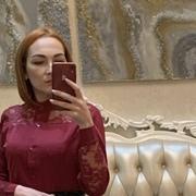 Даня 27 Южно-Сахалинск