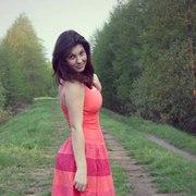 Дарья, 25, г.Ликино-Дулево