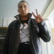 Саша, 39, г.Алапаевск