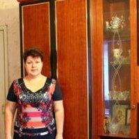 Татьяна, 47 лет, Дева, Володарск