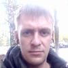 вадим, 40, г.Мирный (Архангельская обл.)
