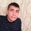 Pavel Antonov, 28, Kushva