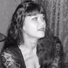 Людмила, 36, г.Ярославль