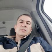 Шухрат 30 Санкт-Петербург