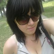 Екатерина, 29, г.Змеиногорск