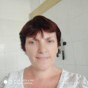 Марина, 55, г.Кемерово