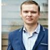 Maksim, 33, Oboyan