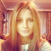 Tina, 28, г.Ангарск